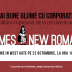 cover-times-new-roman#